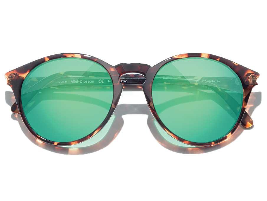 Dipseas shades
