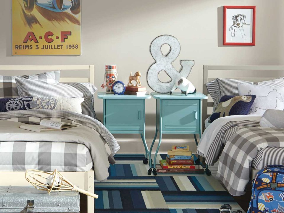 Clever Design Ideas For Timeless Children S Rooms Colorado