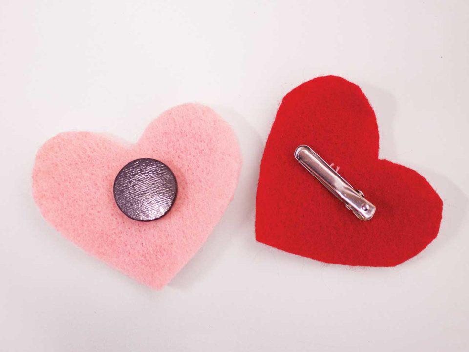 Valentines crafts kid child hearts