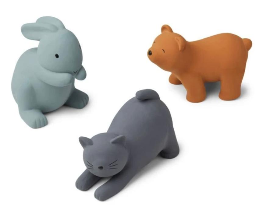 kids bath toys