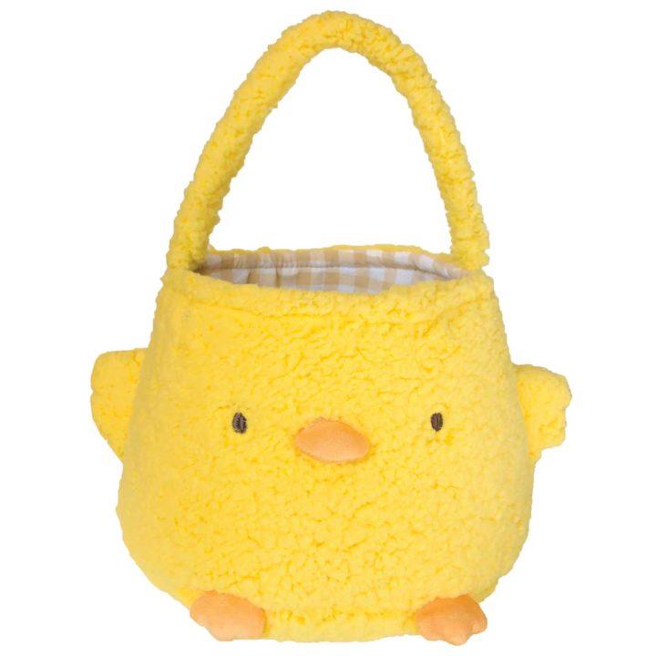 Levtex Chick basket