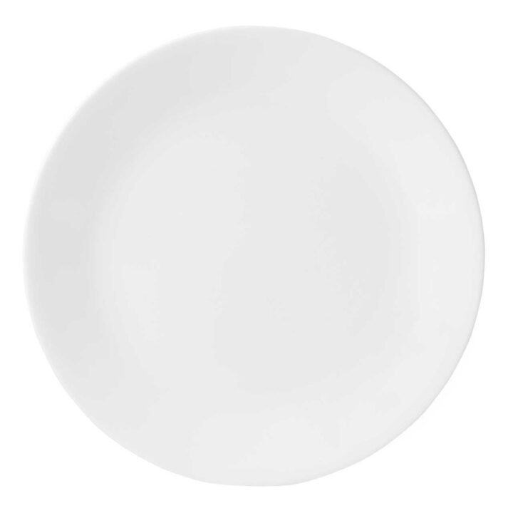 Chip-proof plates