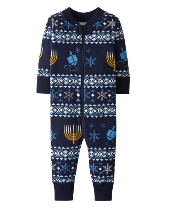best holiday pajamas